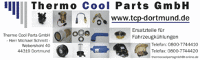 Thermo Cool Parts GmbH