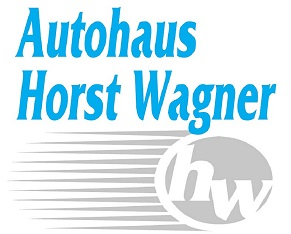 Autohaus Horst Wagner