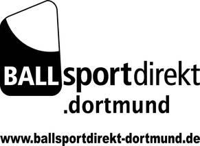 Ballsportdirekt Dortmund
