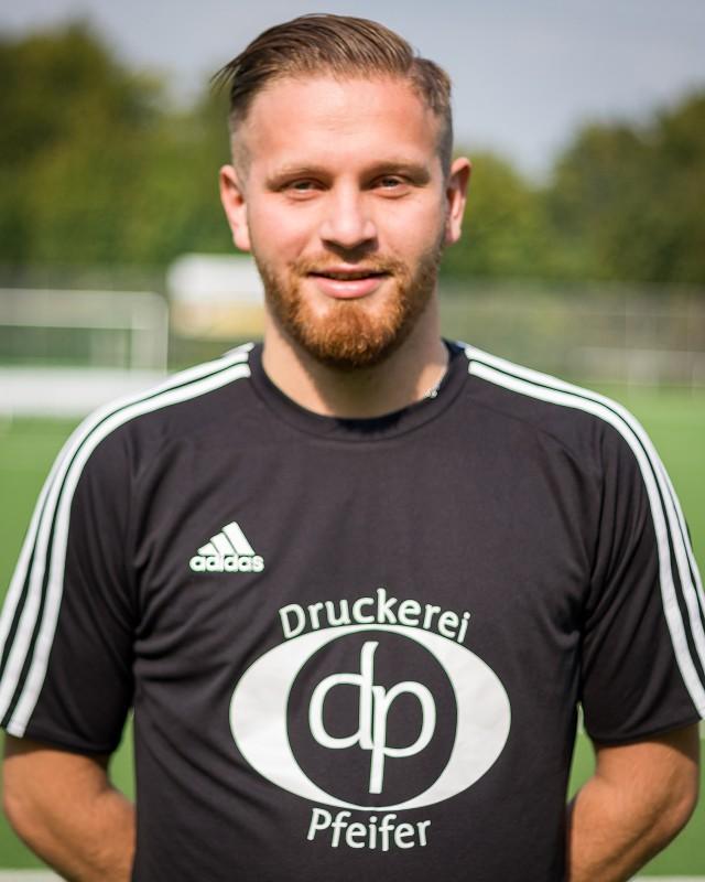 Andrej Bruch