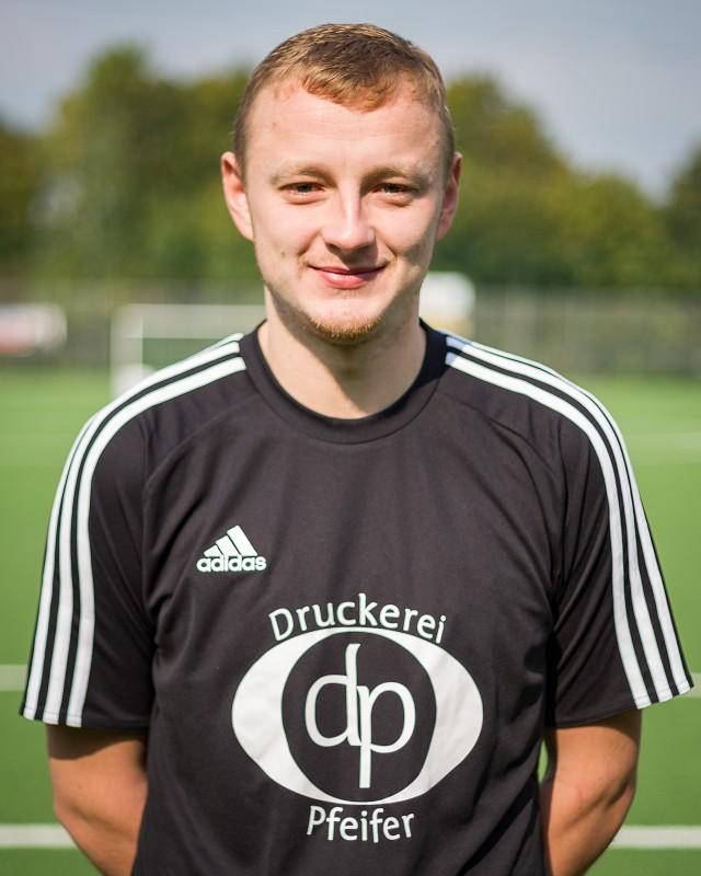 Igor Puscheljuk