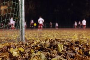 SF Sölderholz  gegen TuS Neuasseln, Dortmund, Fussball, Fussballverein, Fussballspiel